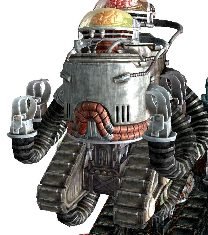 Latest 723 815 Fallout Theme Fallout Concept Art Fallout Art