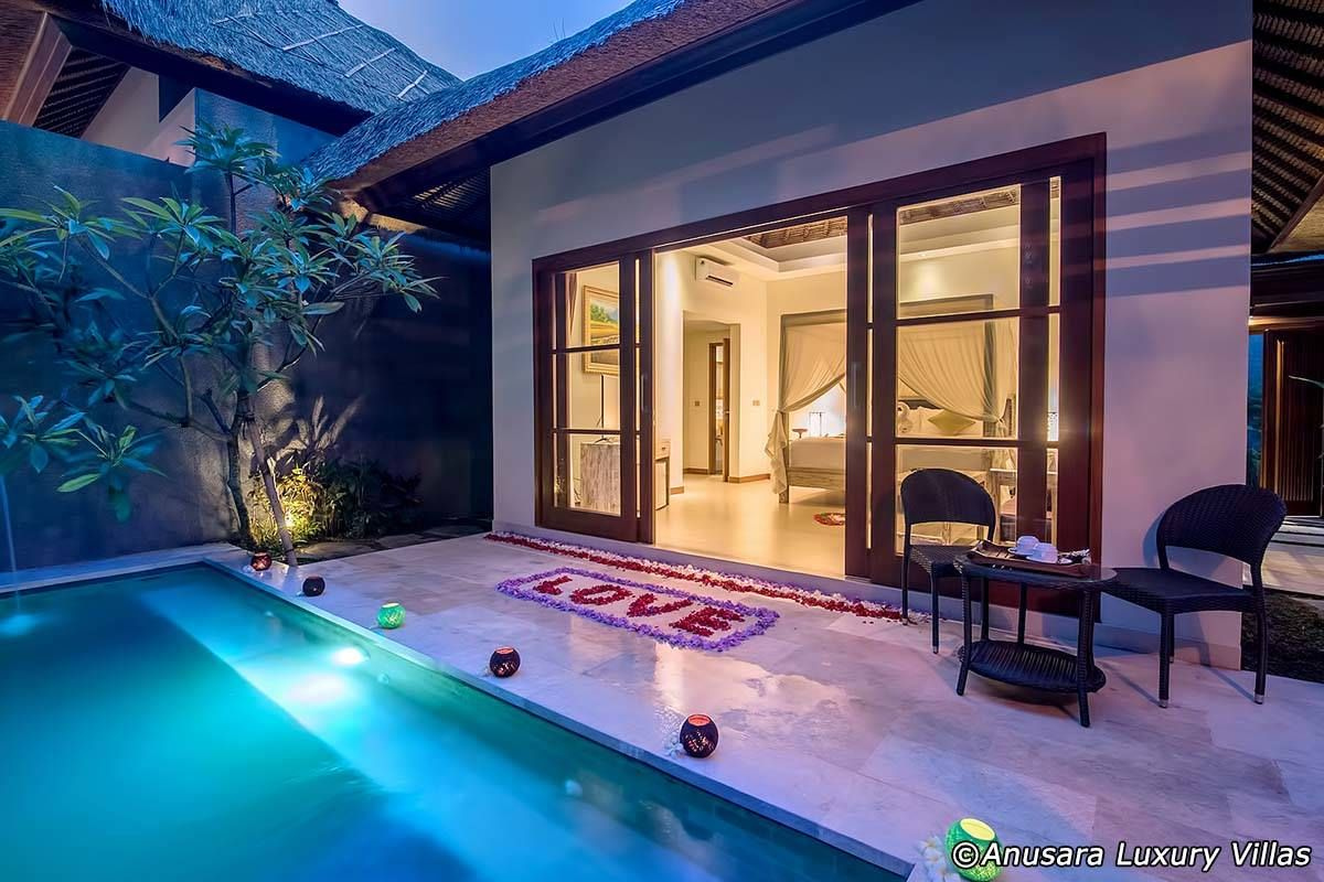 The Best Hotels In Bali Come A Wide Range Of Styles Choices Complementing Facilities And Course Room Rates To Suit Any Budget