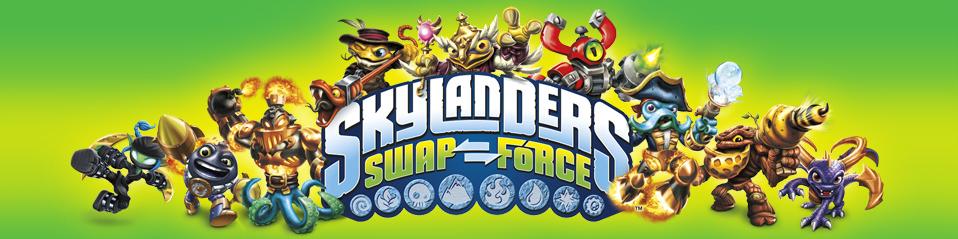 http://www.gamestop.com/gs/pages/collection/skylanders-swap-force/images/960x240_sfheader.jpg