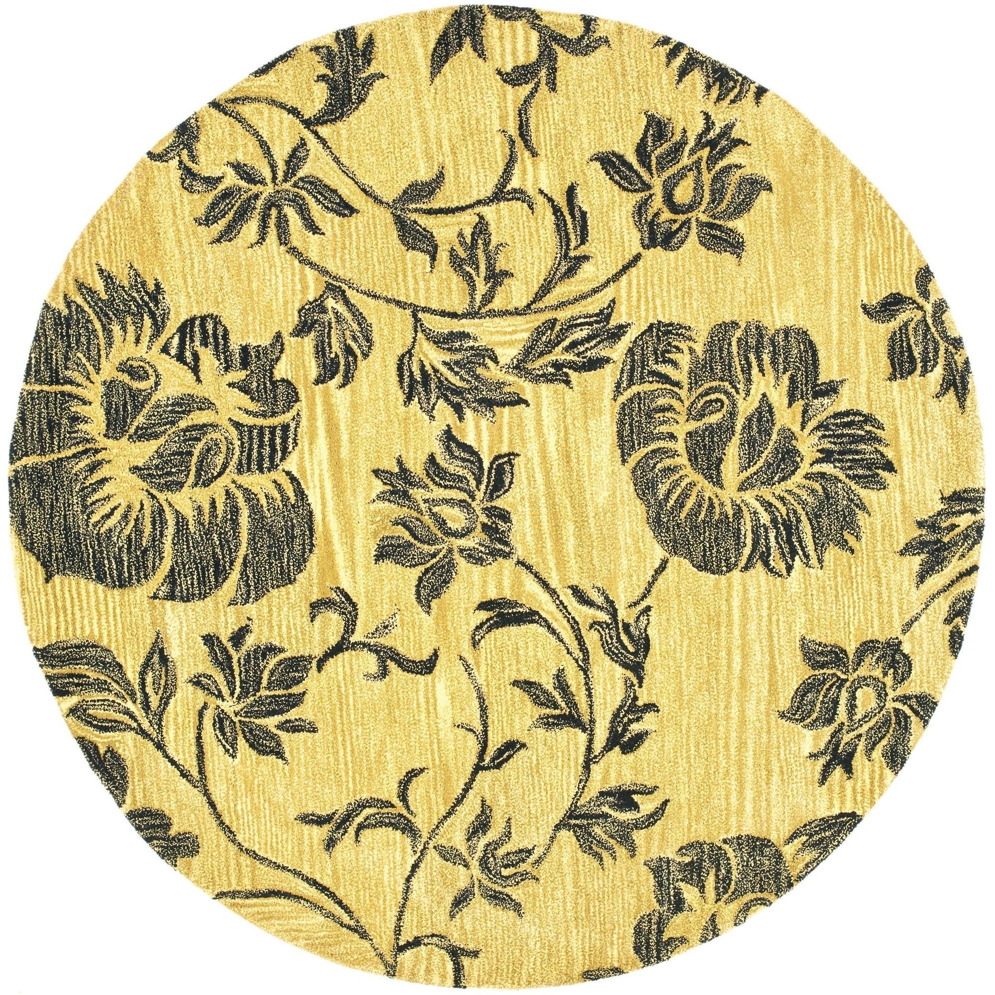 area b black runners doormats hei anthropologie martine gold rug rugs and