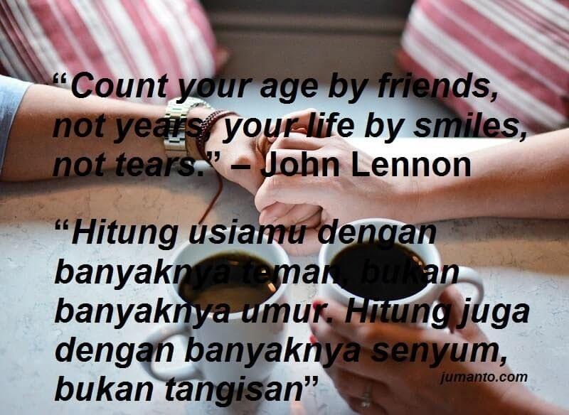Gambar Kata Doa Ultah Untuk Diri Sendiri Kumpulan Quotes Ulang Tahun Yang Unik Lucu Islami Download Dp Bbm Ultah Untuk Diri Di 2020 Ungkapan Lucu Lucu Gambar Lucu