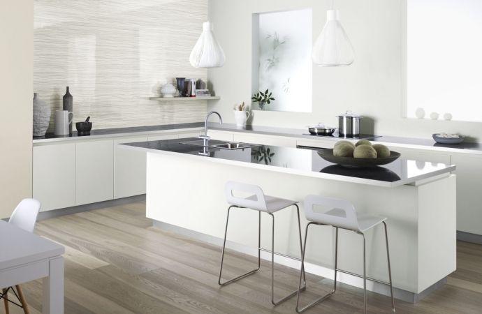 Fantastisch Küchendesign Home Depot Galerie - Küchen Ideen ...