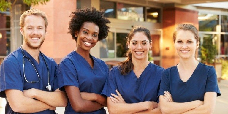 Want to Become a Medical Assistant? #doctoroffice Read this article to learn how you can become a medical assistant, working from home or working in the  doctor's office. #doctoroffice