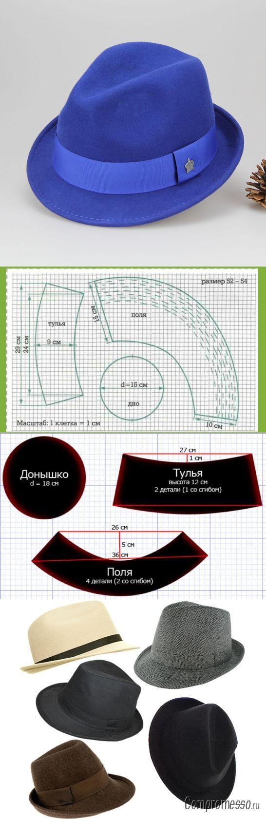 ДЛЯ КУКОЛ | Confeccion | Pinterest | Costura, Gorro tejido y Patrones