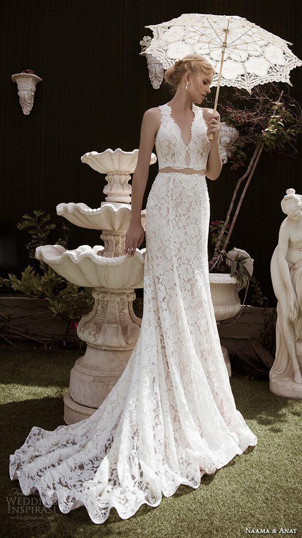 alquiler casa para eventos pachacamac | vestidos novia invierno