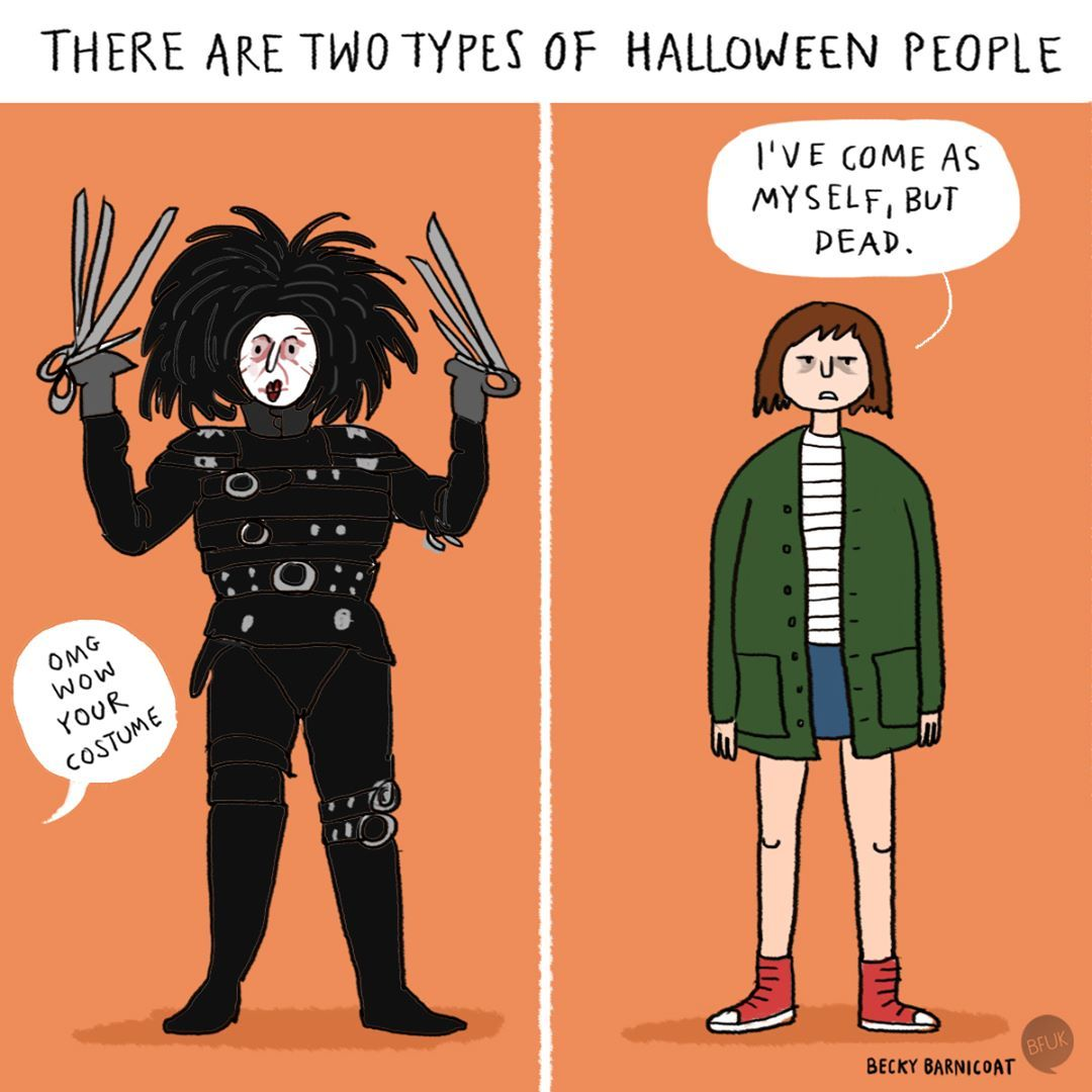 Hahahahaha Dead Halloween Memes Seriously Funny Funny Pictures