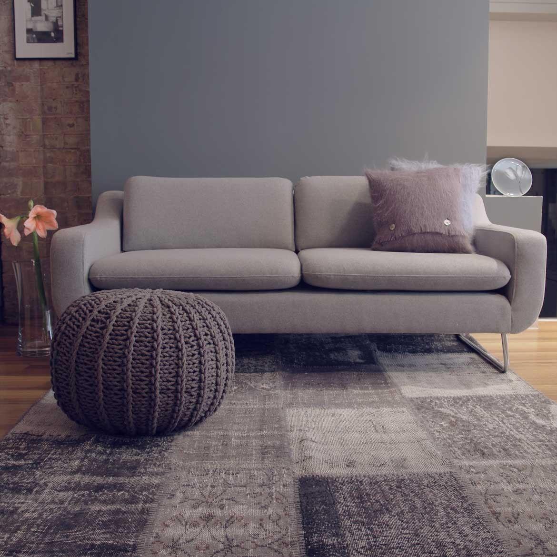 Aspen 3 Seat Sofa Fabric A Sept 2013 Shopping List
