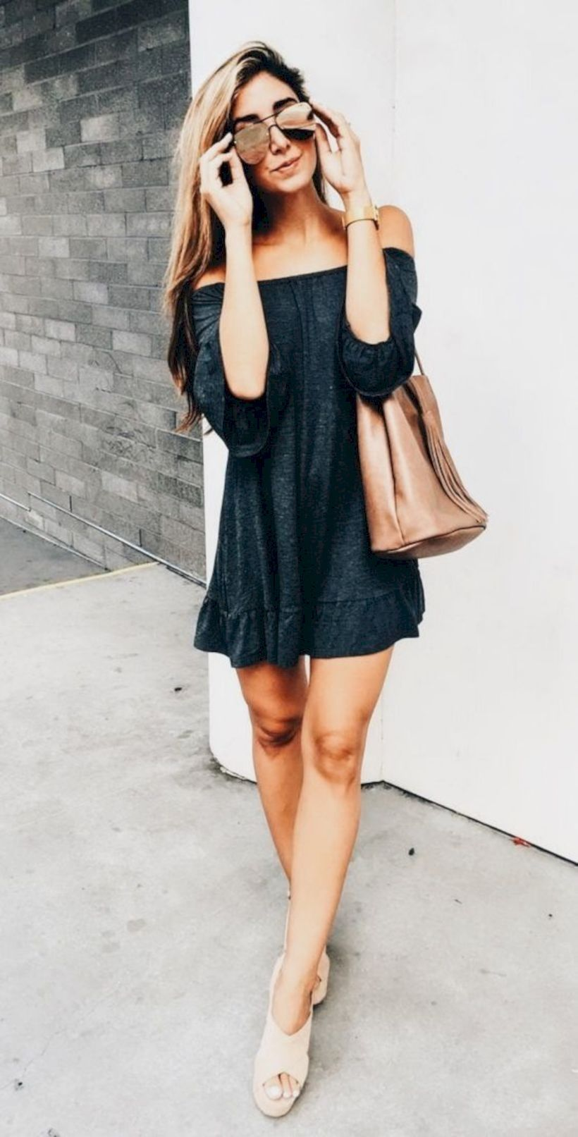 f10626317f nice 39 Summer Outfit Ideas In 2018 You Should Already Own https://attirepin