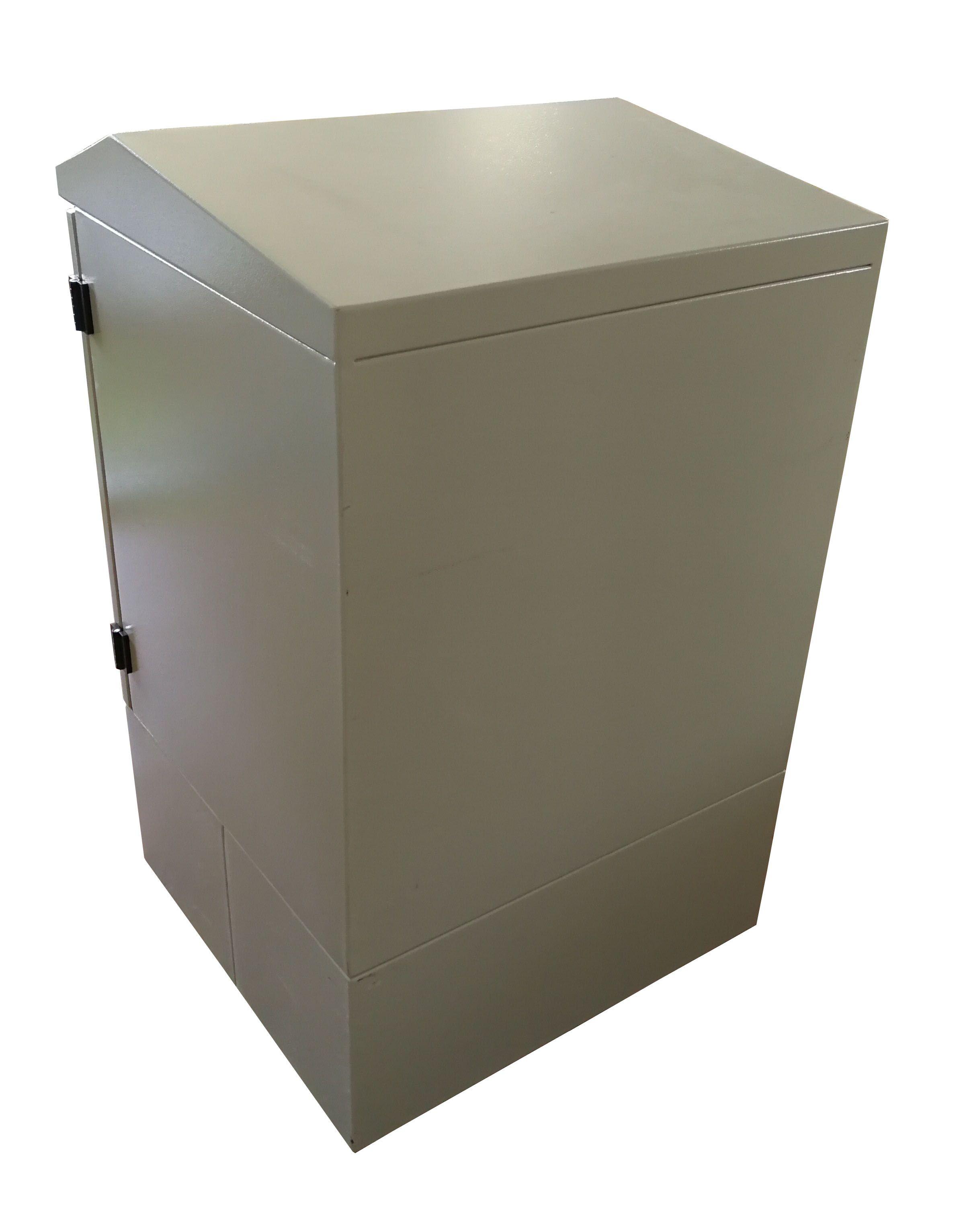 Telecom Equipment Racks Cabinets Outdoor Enclosures Rack