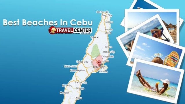 This video will definitely make you impressed about the Cebu beaches. Visit this link http://www.slideshare.net/sarahjennifer59/bestbeachesincebu for the slideshow and to get more details for visiting Cebu visit our page at http://www.travelcenteruk.co.uk/cheap-flights-to-cebu.php