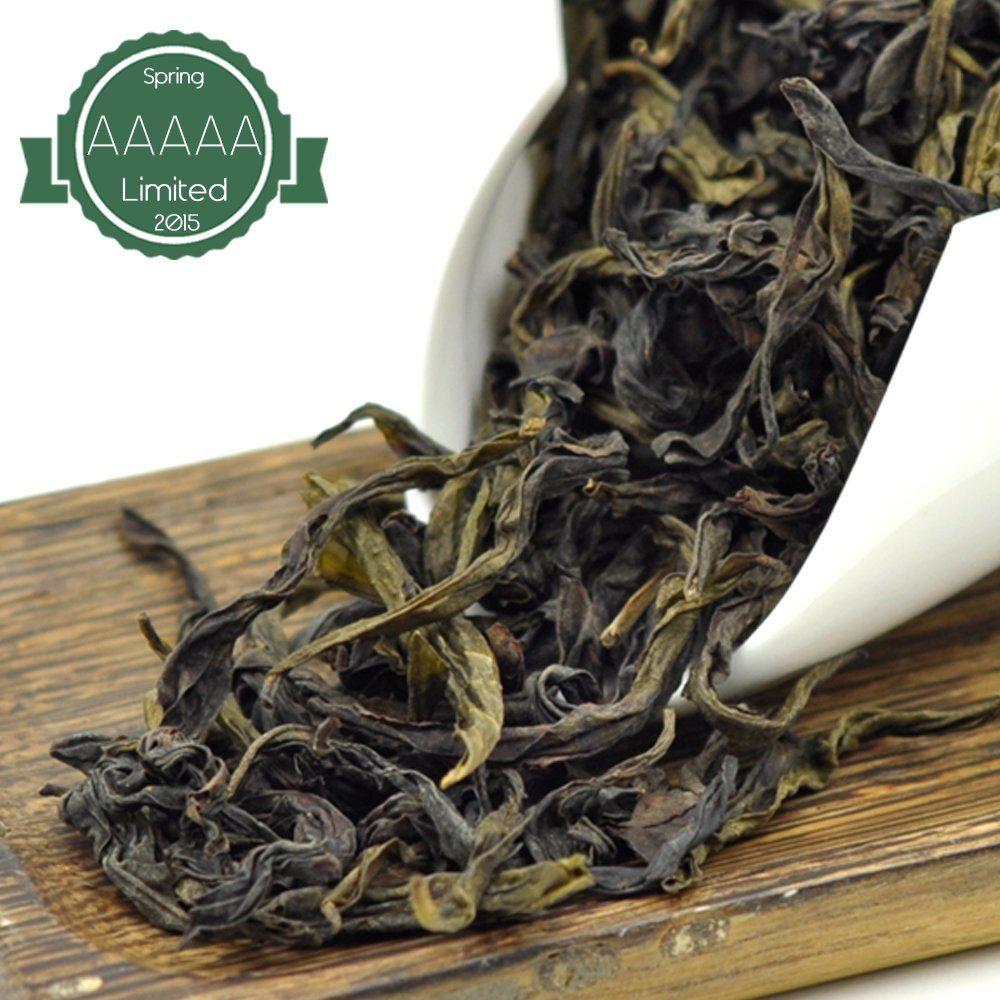 Oriarm 1000g //35.3oz Taiwan Milk Oolong Tea Loose Leaf Alishan High Mountain Jin Xuan Oolong Green Tea 1st Grade Great Milky Cream Taste and Aroma