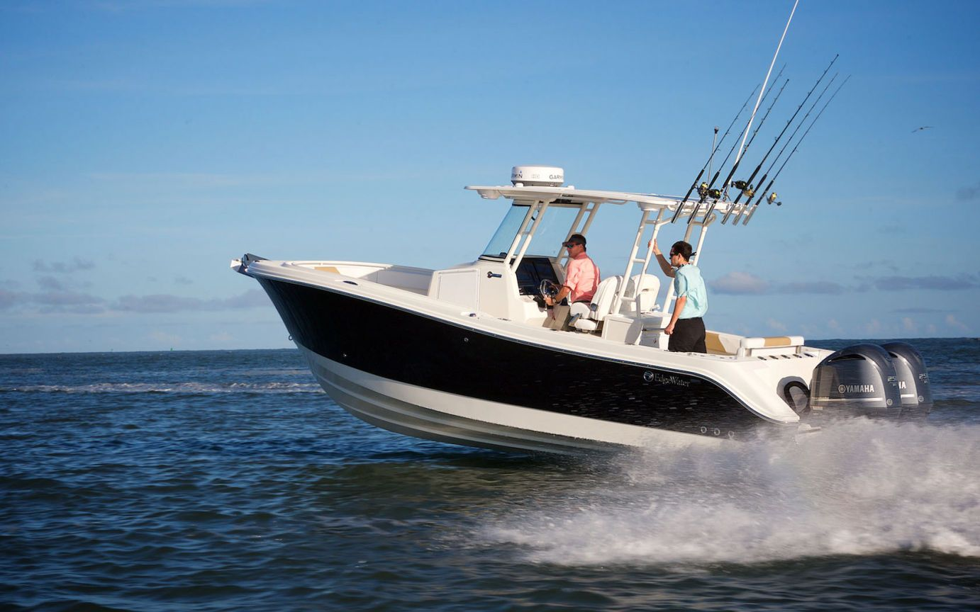 Pin by center console boats on center console boats