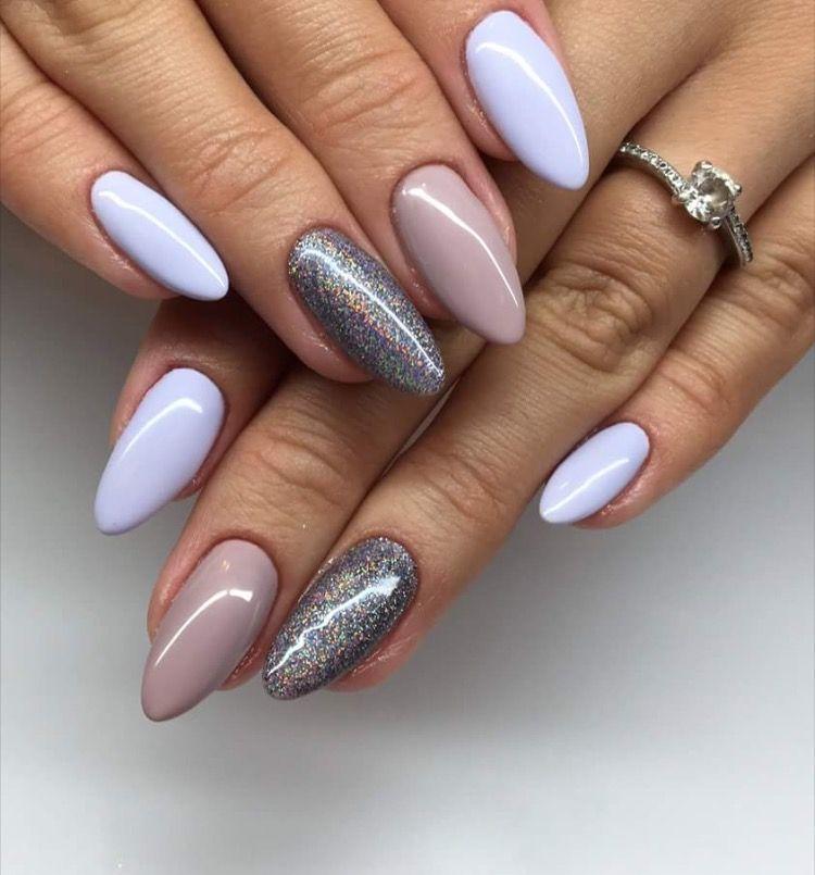 Pinterest: lowkeyy_wifeyy | Nail Art | Pinterest | Manicure, Nail ...