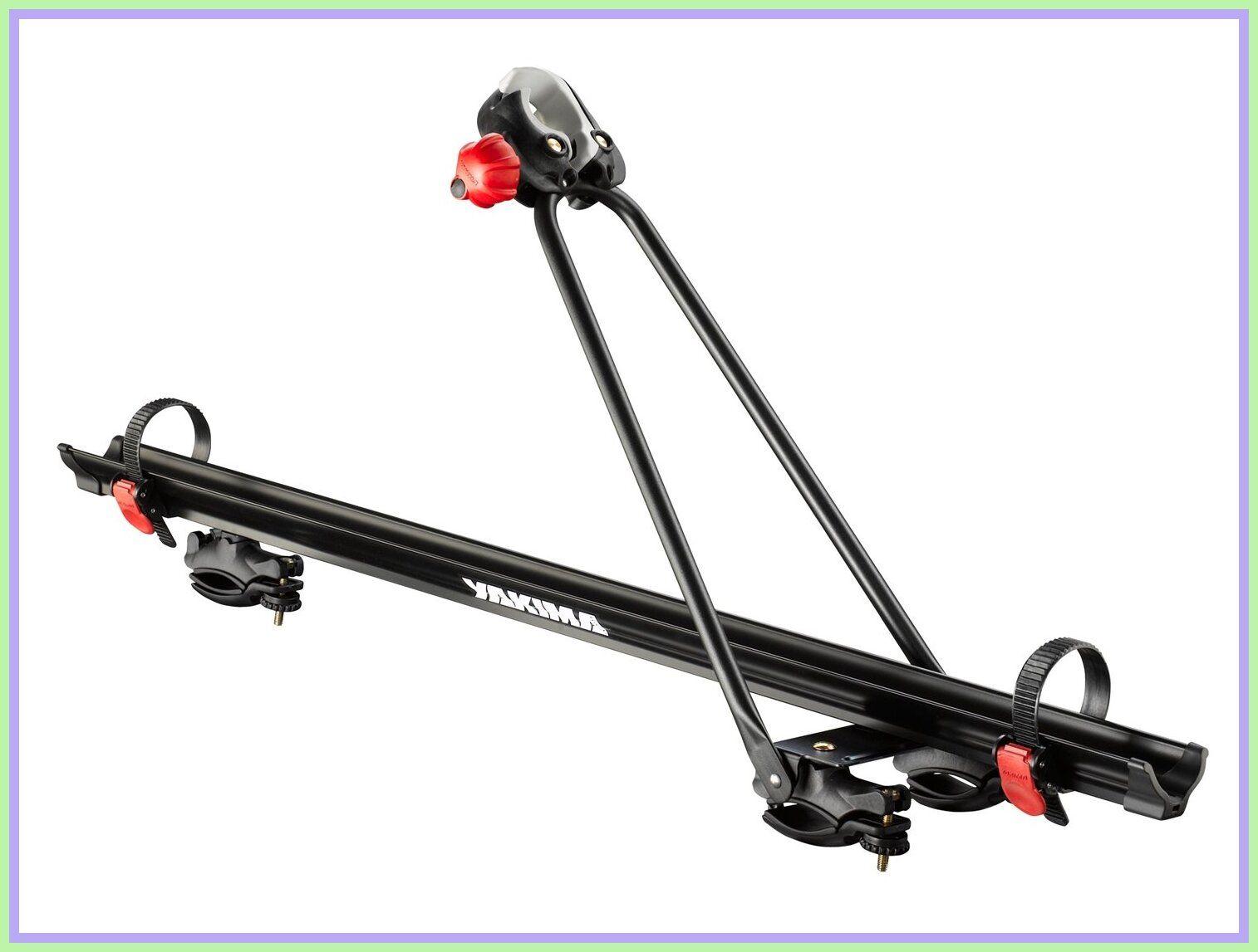Pin On Bike Rack Vertical Storage