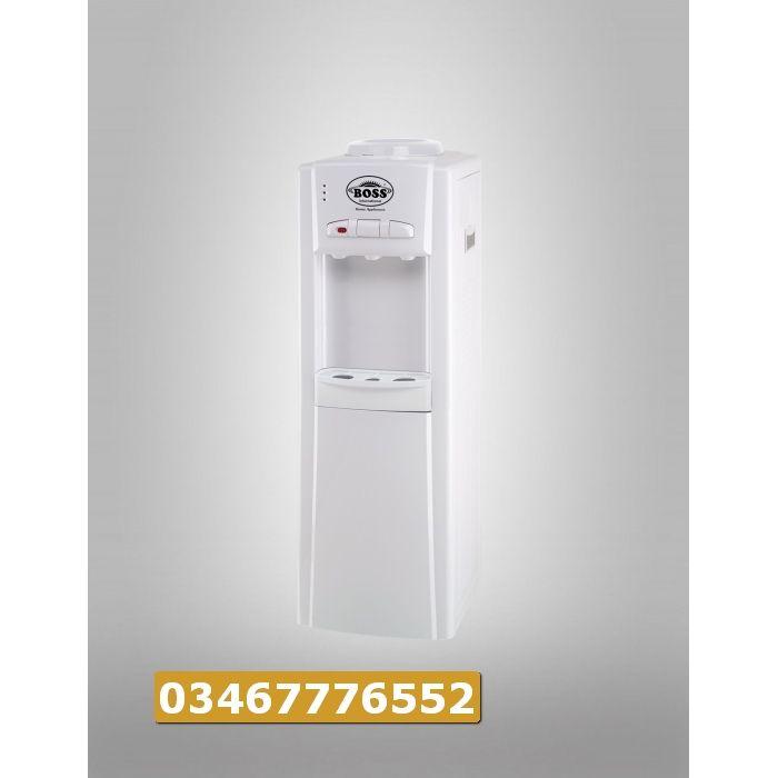 Buy Original Boss Water Dispenser Ke Wd 104 At Sale Price In Pakistan Home Appliances Locker Storage Water Dispenser