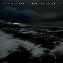Tord Gustavsen Trio: Being There