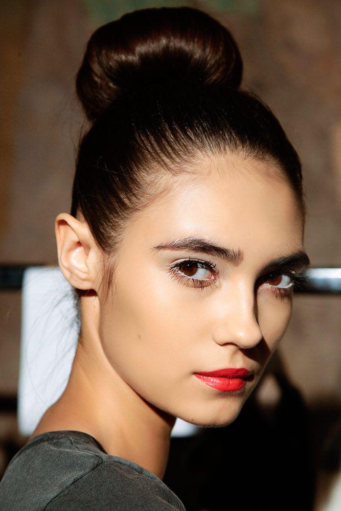 looks inspiracion wet hairstyle verano | Galería de fotos 12 de 15 | Glamour