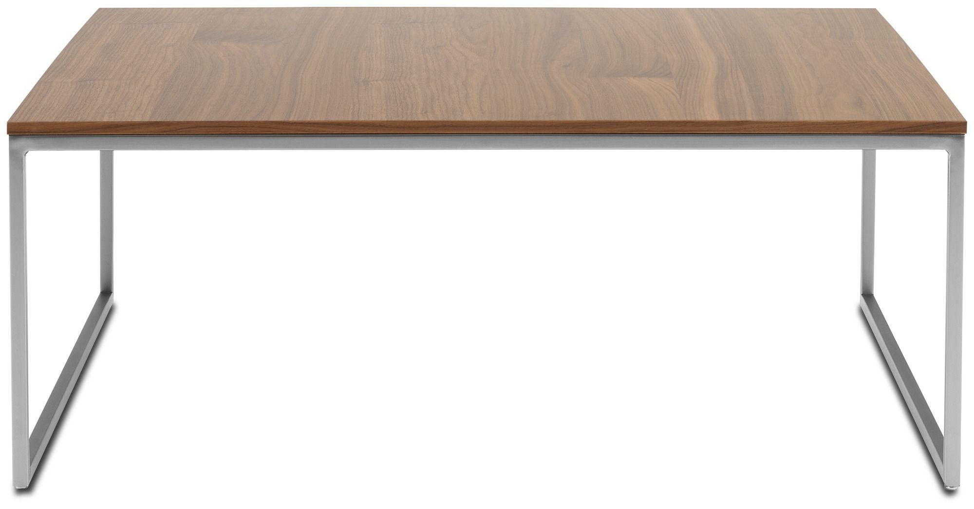 tables basses design pour votre salon boconcept furniture for the pent pinterest. Black Bedroom Furniture Sets. Home Design Ideas