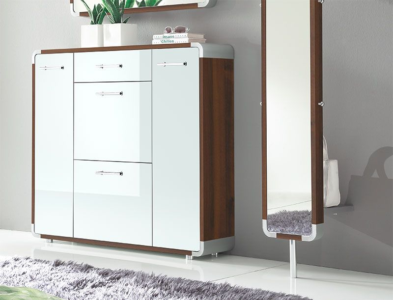 modern style entry cabinet furniture. modern bellano cabinet composition in choice of finish sideboard and cabinets kitchenfamily room pinterest kitchen family rooms italian furniture style entry u