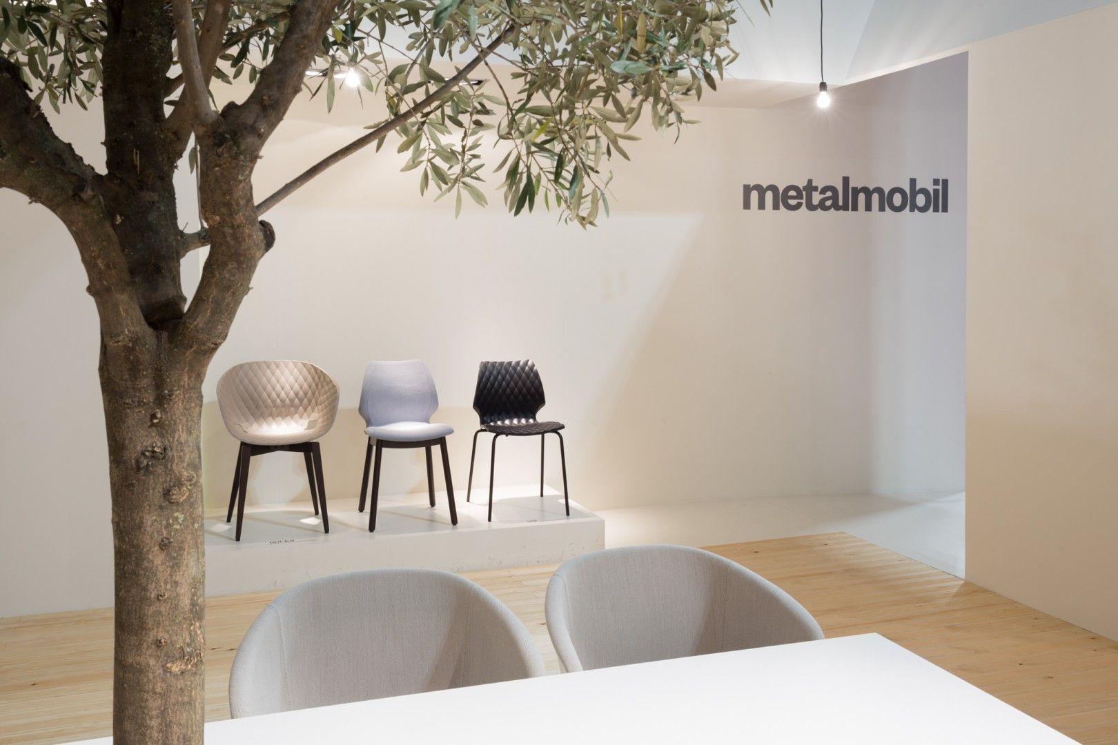 Salone del Mobile 2017 Arredamento di design