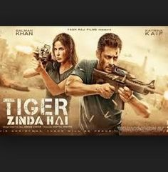 tiger zinda hai movie songs free download pagalworld