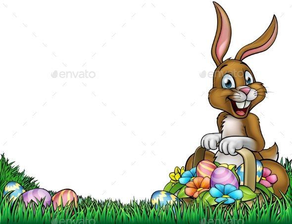 Easter Egg Hunt Bunny Background Easter Egg Hunt Easter Backgrounds Egg Hunt