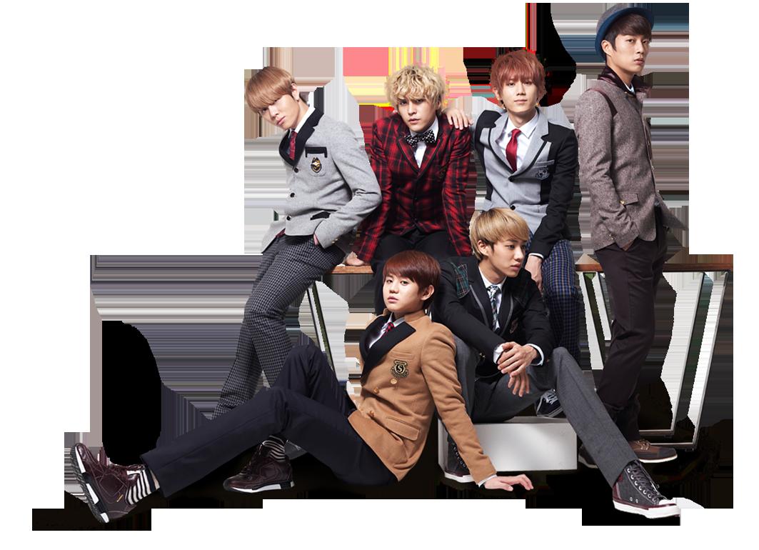 K Pop Idols In Suits Inactive Photo Kpop Guys Beast Boy Bands
