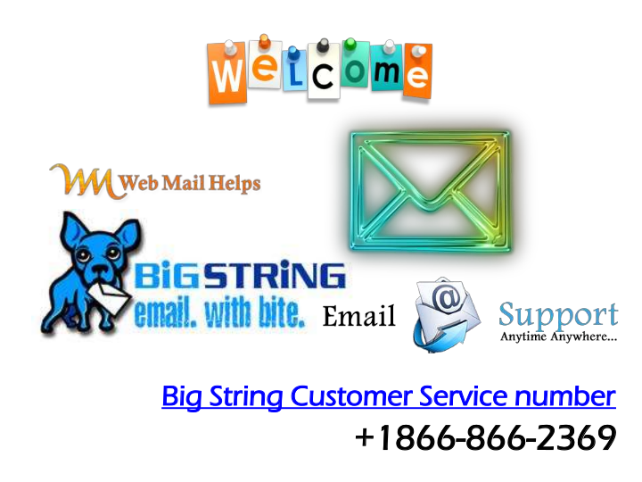 Pin by WebMailhelps on Webmailhelps Customer service
