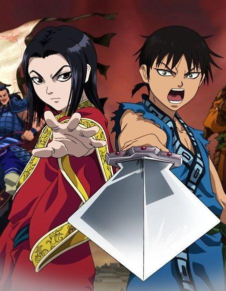 Tari Tari (Anime) - TV Tropes