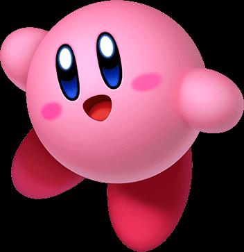 Pin By Kirbyfan14 On Kirby Kirby Character Kirby Kirby Nintendo