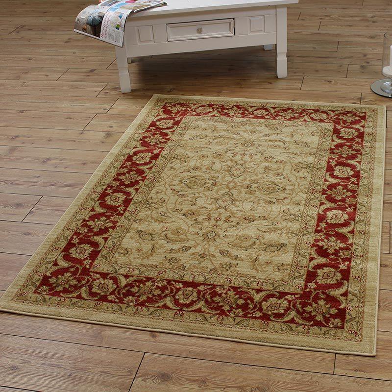 Windsor WIN01 Rug Rugs, Machine made rugs, Rug making