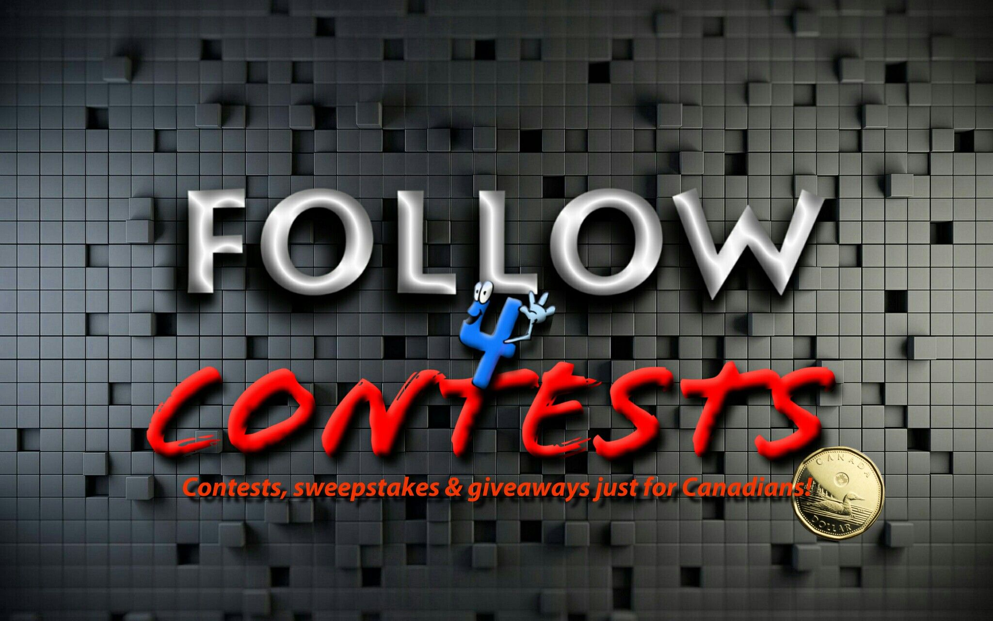 Pin by canadian contests sweepstakes and giveaways on