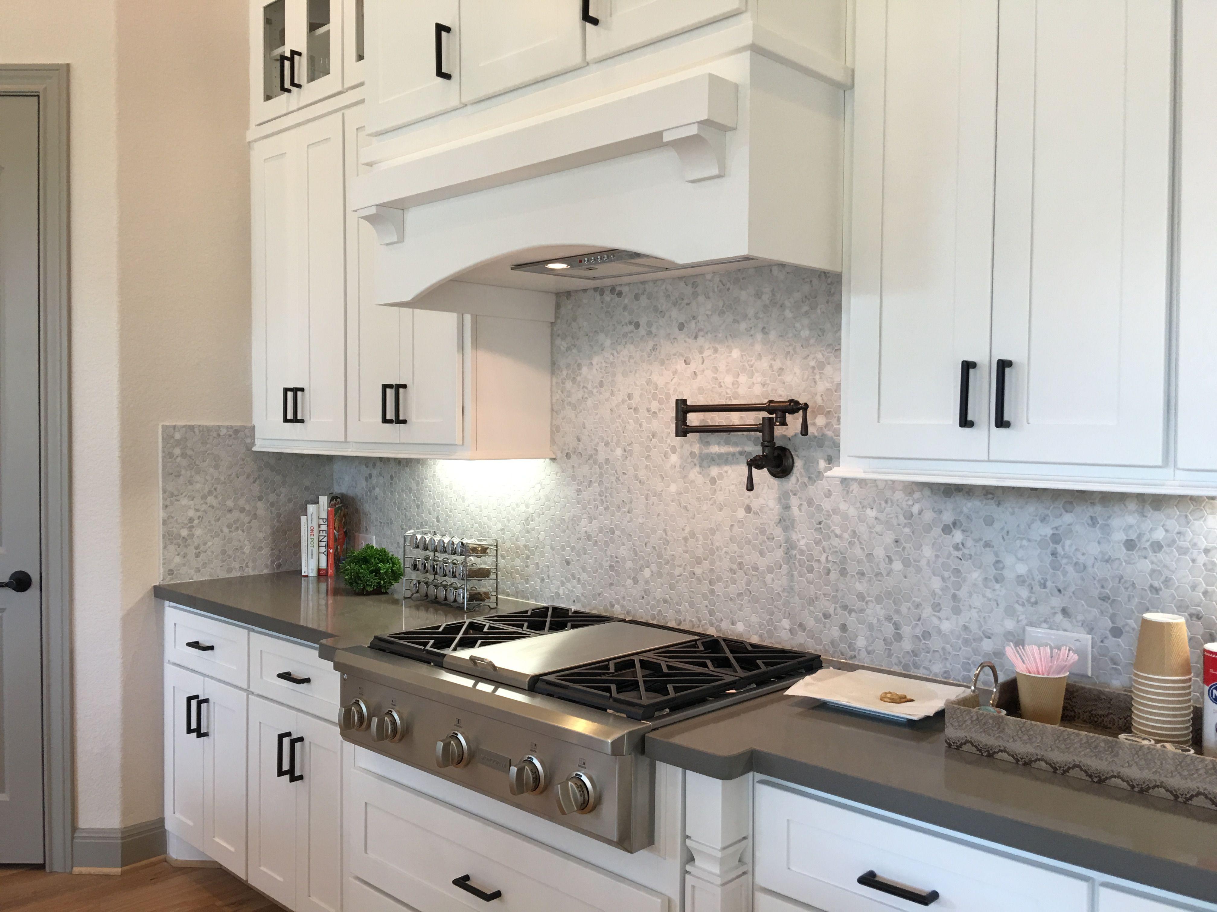 Water Faucet Above Stove Kitchen Decor Kitchen Reno Kitchen