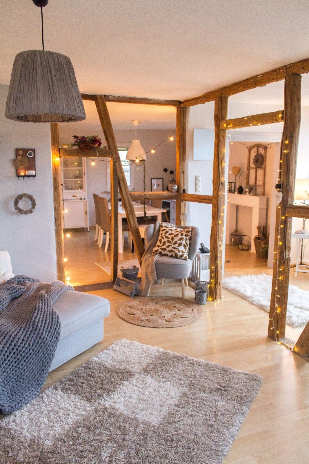 Photo of DESMONDO house Garden   Interior design