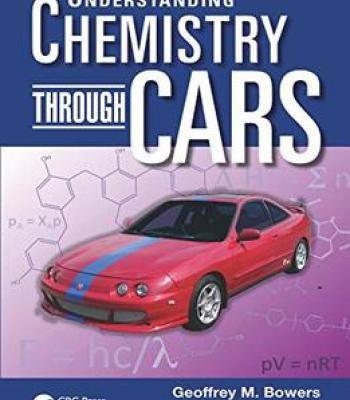 Understanding Chemistry Pdf