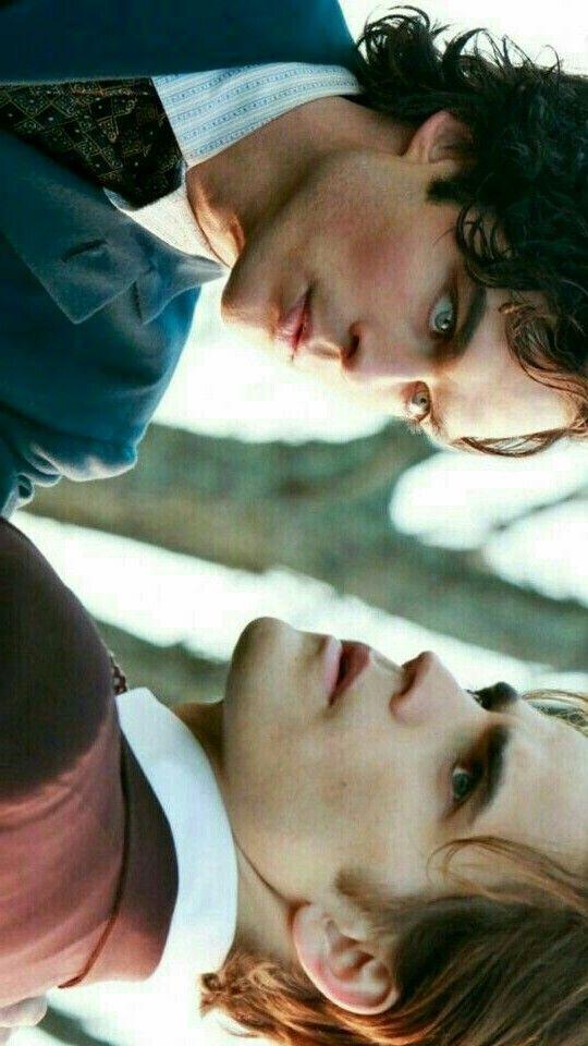 Stefan Salvatore Damon Salvatore The Vampires Diaries The Originals