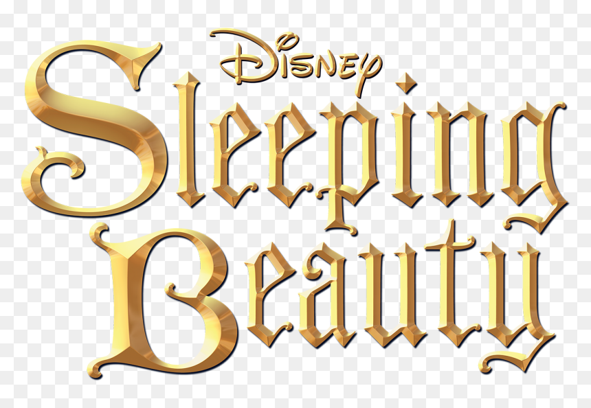 Download Sleeping Beauty Sleeping Beauty Logo Transparent Hd Png Download Is Pure And Creative In 2020 Beauty Logo Sleeping Beauty Illustration Beauty Illustration