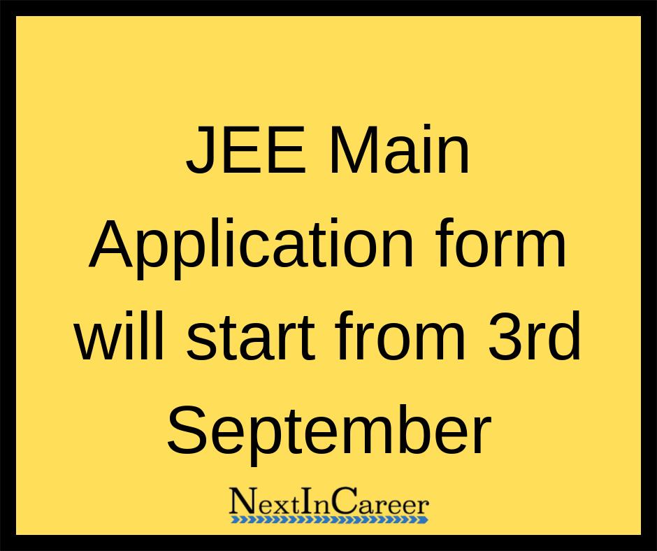 Jee Main 2020 Postponed New Dates Releasing On 31st March Engineering Exam Maine Exam