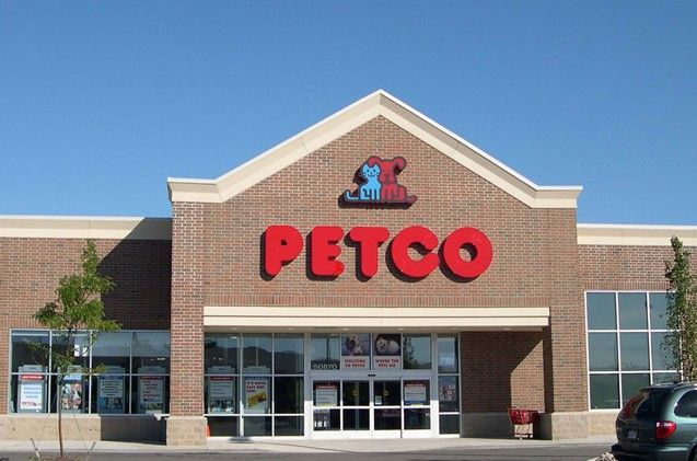 Petco Officially Pulls All Made In China Treats From Shelves Petco Pet News Pets