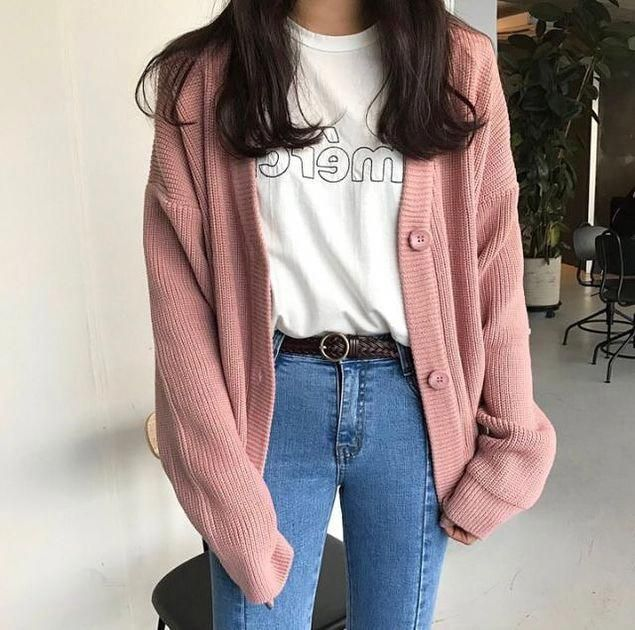 cute outfits spring – Fashion