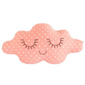ZU cuscino nuvola piccola
