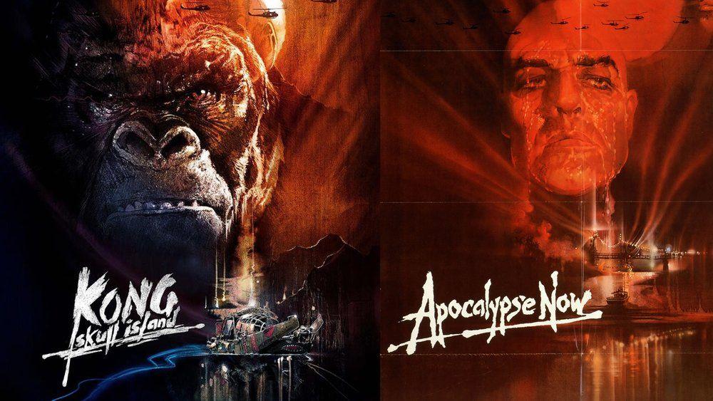 Apokalypse Serien