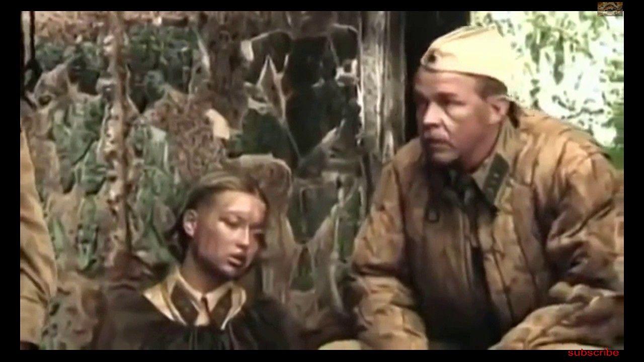 Музыка из фильмов про войну 1941 1945 фильм скуби ду на гоблинском переводе