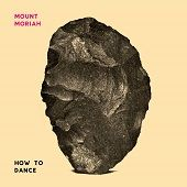 MOUNT MORIAH https://records1001.wordpress.com/