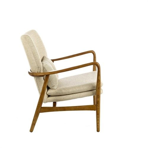 Chair Peggy ecru pols potten Chair, Furniture, Outdoor