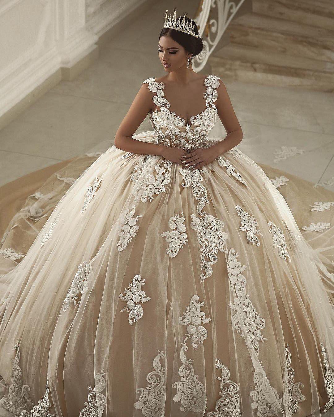 99 Tumblr Ball Gowns Wedding Wedding Dress Necklines Bridal Ball Gown