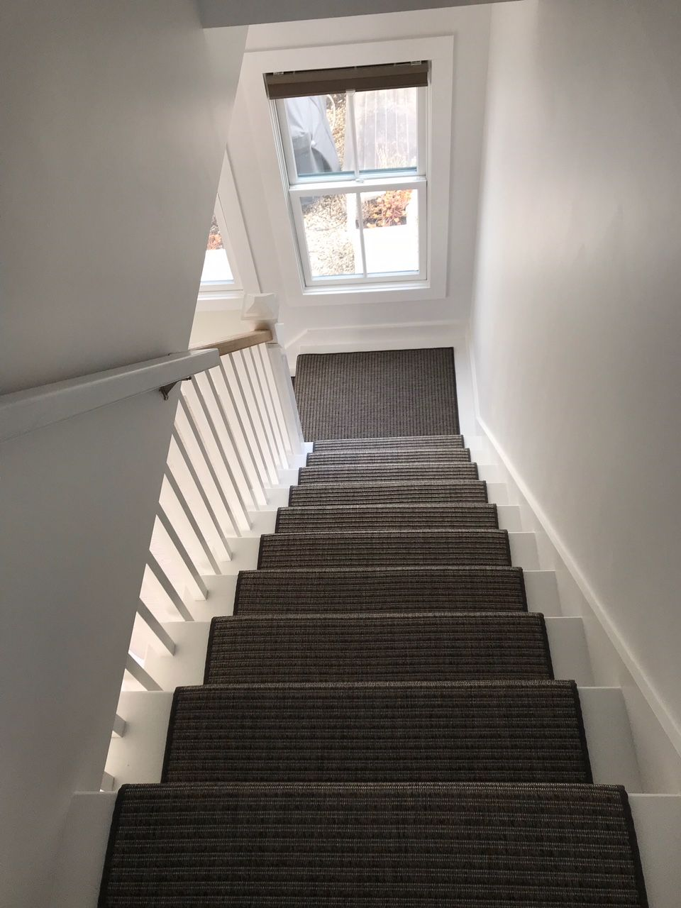 Best Pin By The Carpet Workroom On Indoor Outdoor Stair Runners 400 x 300
