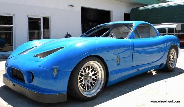 2002 Panoz Gts Gts Tube Frame Race Car For Sale 1618218 2002 Panoz Gts Gts Tube Frame Race Car For Sale 1618218 25 900 Vero Car Cars For Sale Sports Car