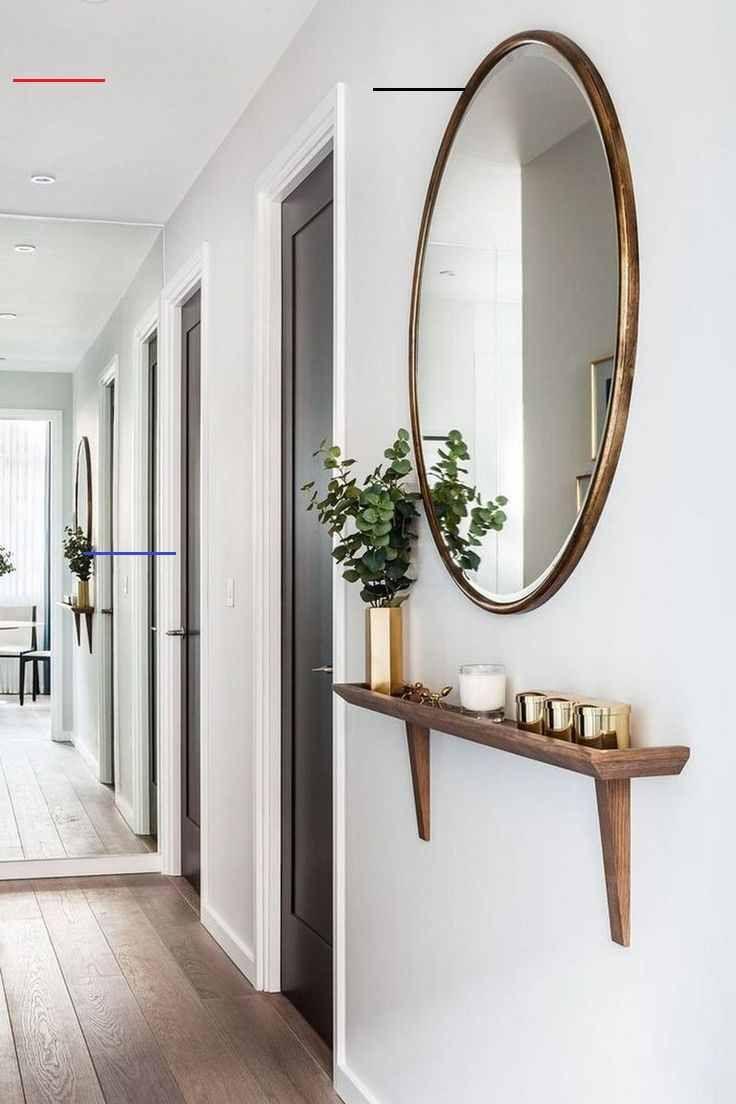 32+ Remarkable DIY Little Apartment Decorating Ideas - #homedecor