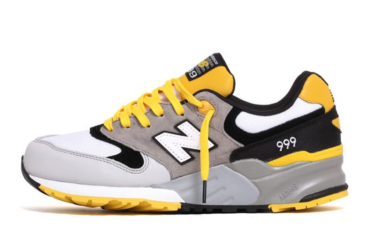 timeless design 8f97b b715e Pin by Victoria conyer on New Balance 999 in 2019 | New ...